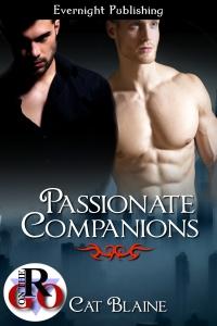 passionate-companions
