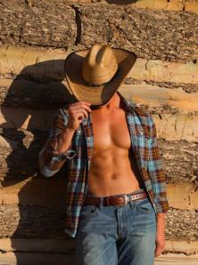 cowboy-aec2