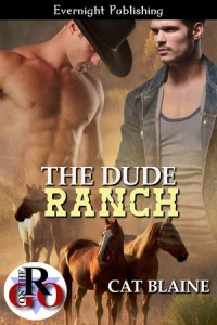 theduderanch1m (1)