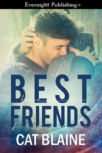 bestfriends-evernightpublishing-jayaheer2015-smallpreview